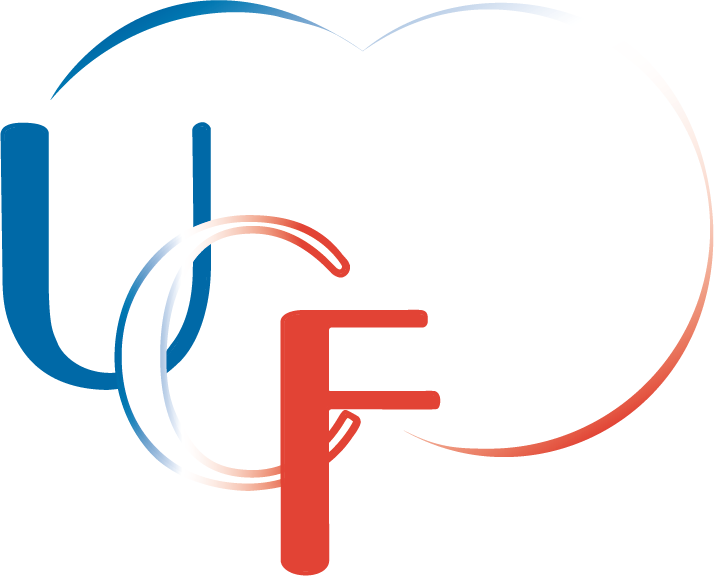 Un Café Français