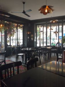 Cafe 3ème arr