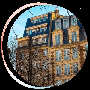 2019VG_Ile de la Cité - BleuBlcRouge_jum