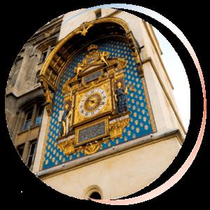 2019VG_Ile de la Cité - Horloge_jum