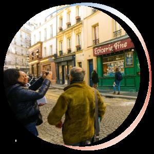 2019VG_Montmartre - Clt photo_jum
