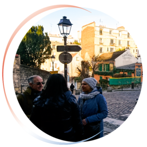 2019VG_Montmartre - LapinA_jum