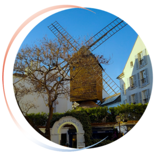 2019VG_Montmartre - Moulin_jum