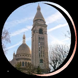 2019VG_Montmartre - SacréCoeur_jum