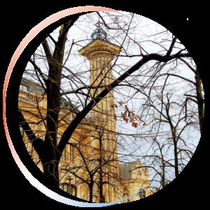 2019VG_Paris1 - Colone Medicis_jum