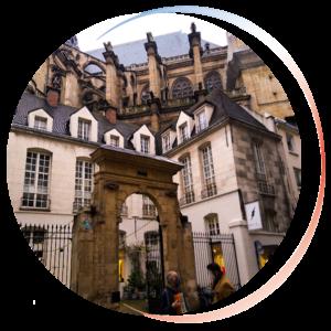 2019VG_Paris1 - JourSéjour_jum