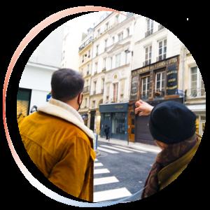 2019VG_Paris1 - Les Halles_Clt et Guide_jum