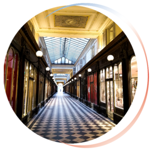 2019VG_Paris1 - Vero-Dodat_jum