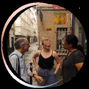 2019VG_Paris6 - Echange_jum