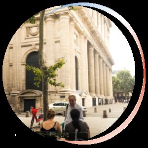 2019VG_Paris6 - St Sulpice Assises_jum