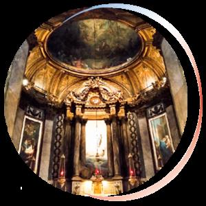 2019VG_Paris6 - St Sulpice - Interieur_jum